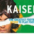 カルロスカイザーは詐欺師プロサッカー選手で20年間サッカー下手で欺き続けた【奇跡体験アンビリバボー】