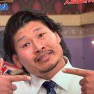 稲垣啓太選手はバラエティーではかわいい強面でお茶目なラグビー日本代表 しゃべくり007で本領発揮!